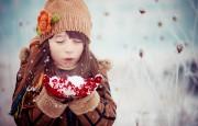 FreeSoul | Зимна магия | 86 харесвания