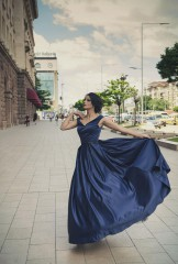 Моника Бранкова | Моника Бранкова, 1АЕГ, София | 28 харесвания