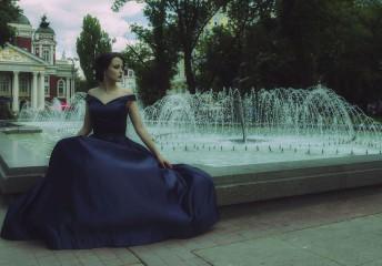 Моника Бранкова | Моника Бранкова, 1АЕГ, София | 37 харесвания