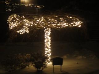 Vendeta.angelova@gmail.com | winter lights | 12 харесвания