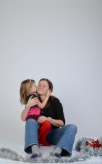 Gergana Ilieva Traikova | мама Гери и Ивайла | 8 харесвания