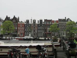 KaterinaP | Амстердам, Холандия | 3 харесвания