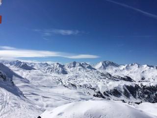 Zap Ryan | French Alps | 3 харесвания