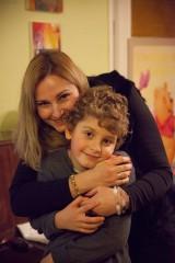 Devora Genova | аз и мама | 12 харесвания