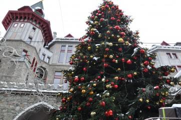 Indianapolis | St Moritz | 38 харесвания