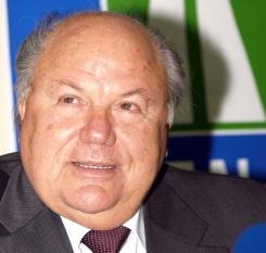 Борислав Ралчев