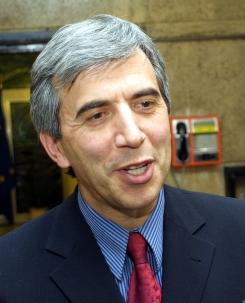 Стоян Ганев