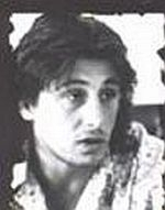 Васил Илиев