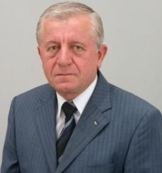 Генерал Михов