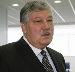 Ген. Стоян Тонев