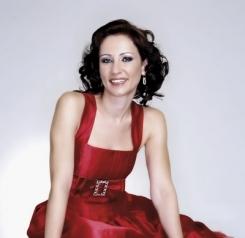 Радост Драганова