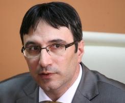 Трайчо Трайков