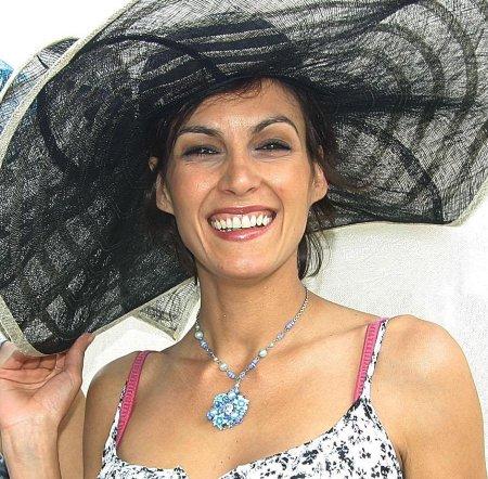 топ 10 самых красивых актрис болгарии