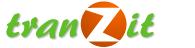 ����Z��