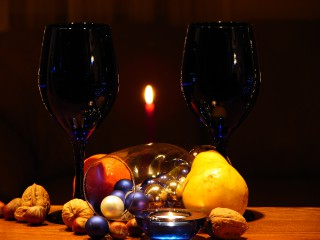 Yankov69 | Christmas Spirit 2 | 17 харесвания