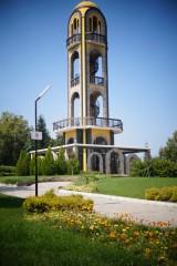 Dete_lina1@abv.bg   Хасково-камбанарията   53 харесвания