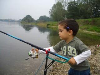 Krassy.dim@gmail.com | Сладко рибарче | 39 харесвания